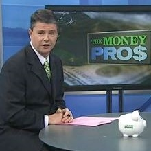MoneyPro-Oliver